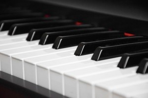 Popular Digital Piano Reviews on this site