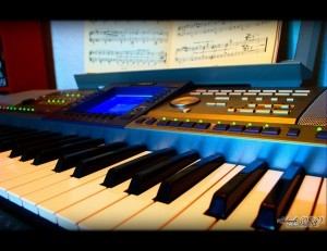Yamaha vs Casio Keyboards – Which is Better?
