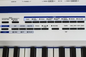 Benefits of Owning a Casio Digital Piano