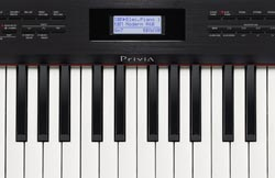 Casio PX3Benefits of Owning a Casio Digital Piano50 review