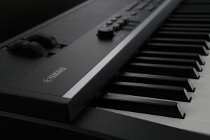 Benefits of Choosing a Yamaha Digital Piano