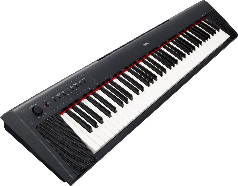 Yamaha NP31