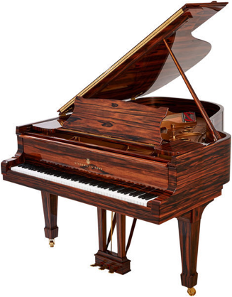 The Best Piano Brands Available In the US